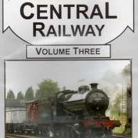 Great Central Railway – Vol 3 – Decline & Revival