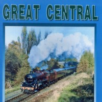 Great Central Railway DVD Volume 1