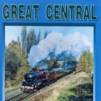 Great Central Railway DVD Volume 1