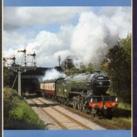Great Central Railway Volume 6