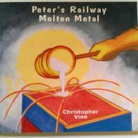 pm-molten