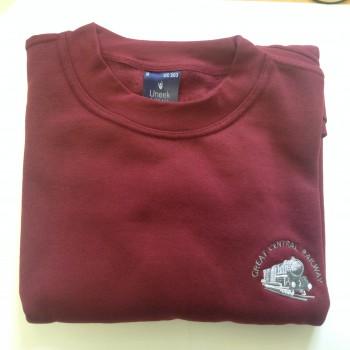 GCR Sweatshirt