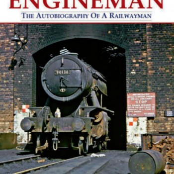 Toton Engineman