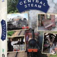 central-steam