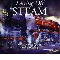 letting-off-steam