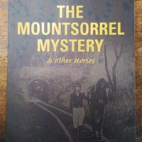Mountsorrel Mystery