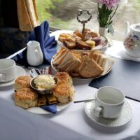 afternoon-tea-show-image