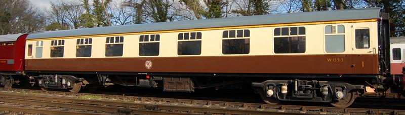 BR-MK1-FK-W13313-Ian-Allison.jpg