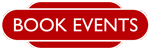 hotdog-book-events