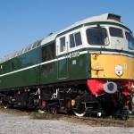 D5310
