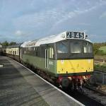 D7612