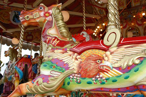 gallopers_8
