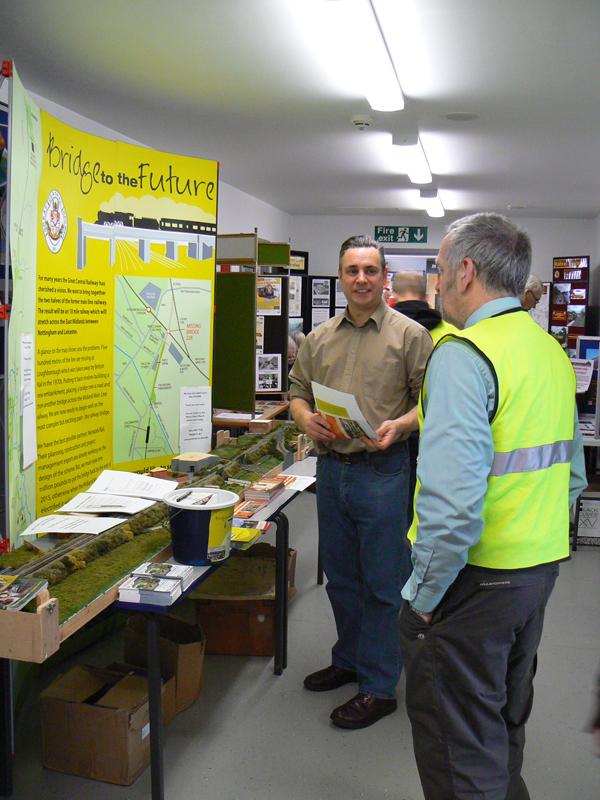 Exhibition Stand Builders Nottingham : Exhibition 組圖 影片 的最新詳盡資料 必看 go tutor
