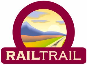 Railtrail logo_300dpi