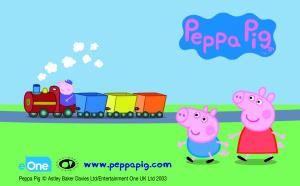 GCR_Pepper_Pig
