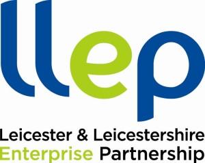 Logo - LLEP logo