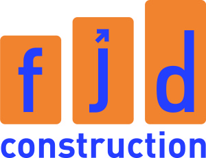 Logo - fjd_construct_high_res